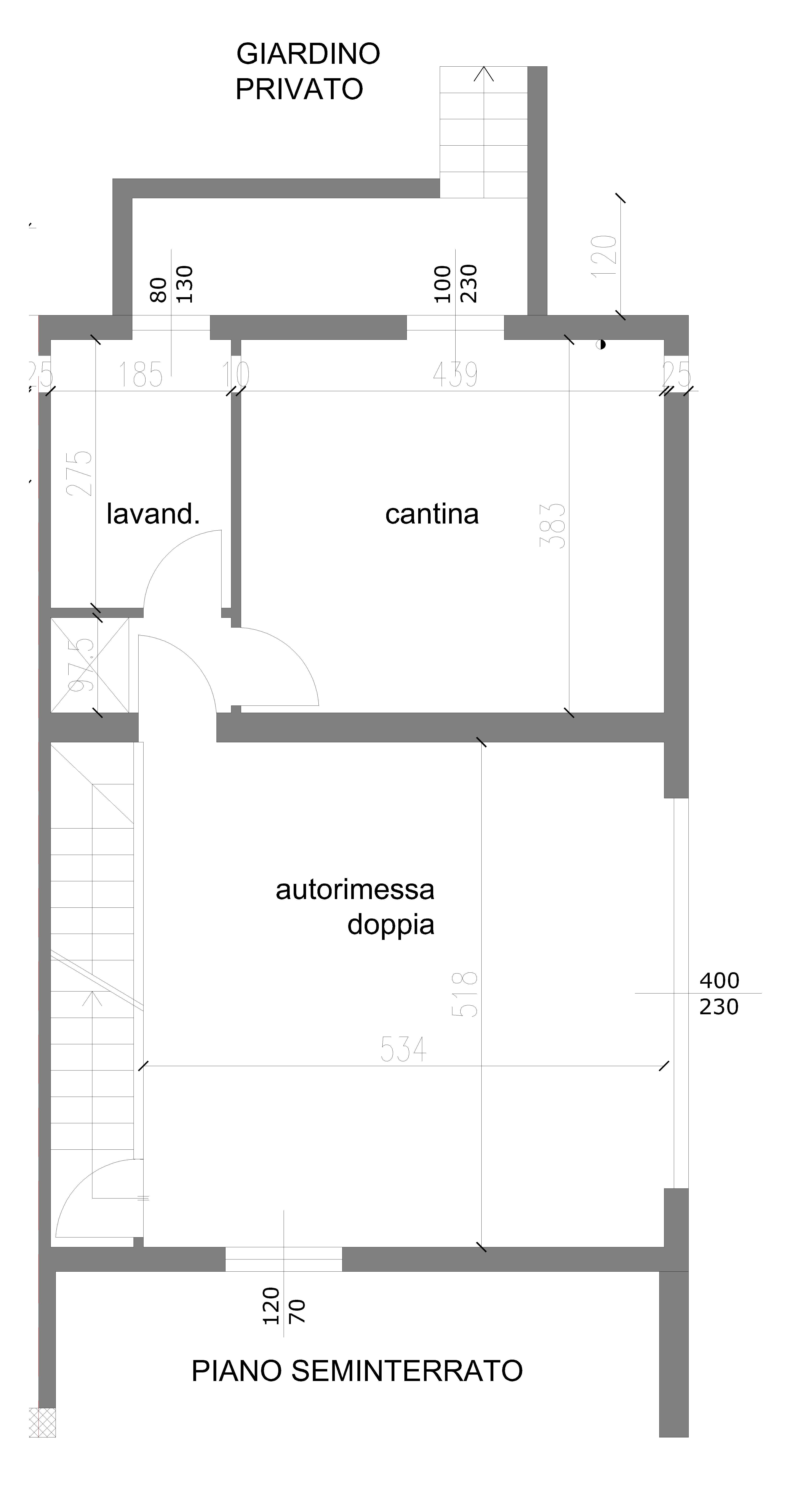 Vendita nuove costruzioni | Progettazione e vendita di ...